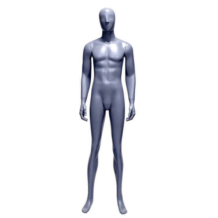 Factory Sales Sterke Spier Full Body Mannequin <span class=keywords><strong>Sport</strong></span> Mannelijke Model
