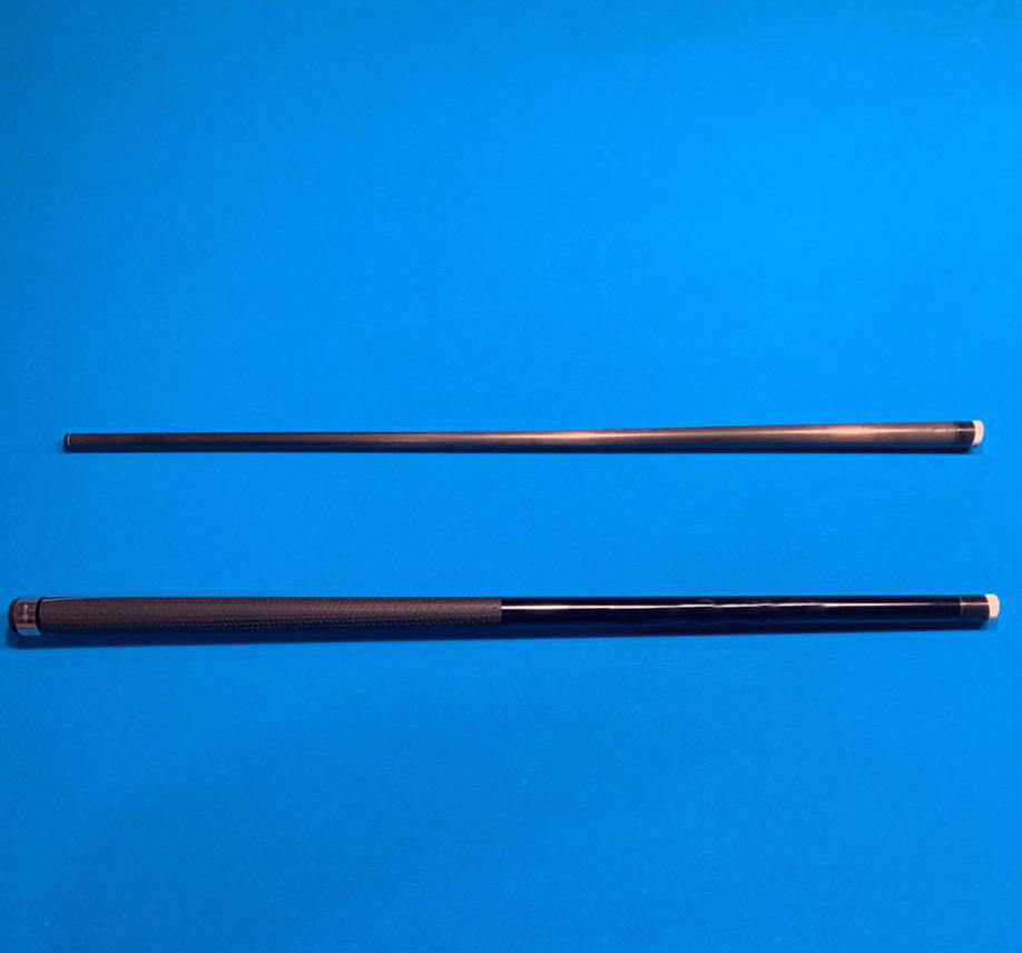 SW High Quality Good Straightness Billiard Ball Set Professional Pool Cue Revo Shaft