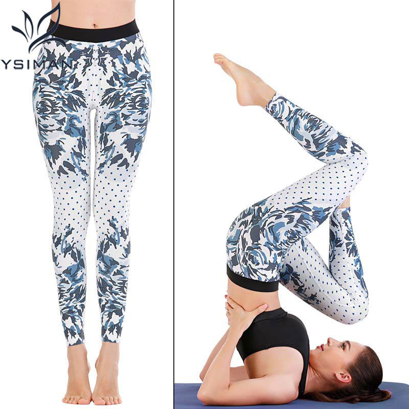 Wholesale Breathable Fitness & Yoga Wear Workout Ladies Gym Leggings Butt Life Tight Jogging Yoga pants