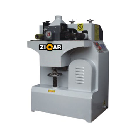 ZICAR High Speed Wood Line Moulding Machine MB102