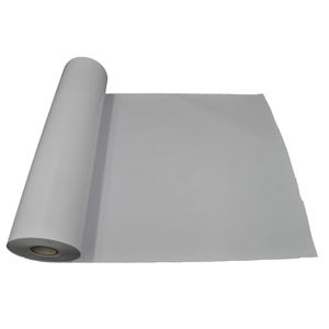 Nice Price Efficient Car Masking Paper For Automotive Painting Industry