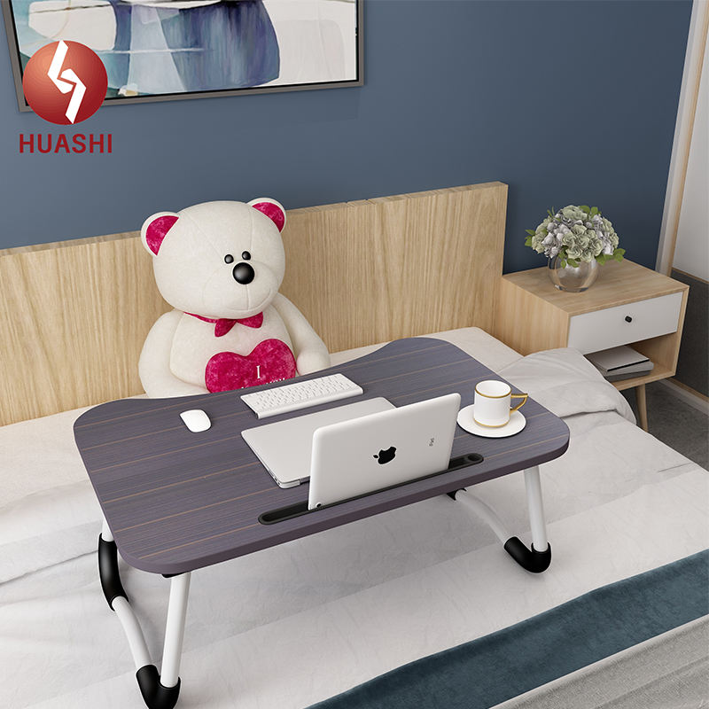 Wholesales Cheap Laptop Folding Bed Table