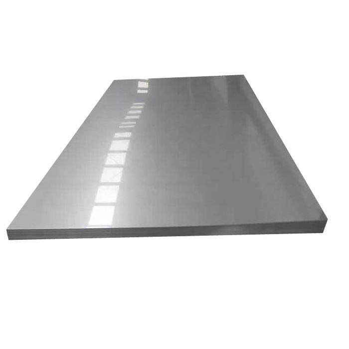 a36 a38/ss400 carbon steel plate price per ton