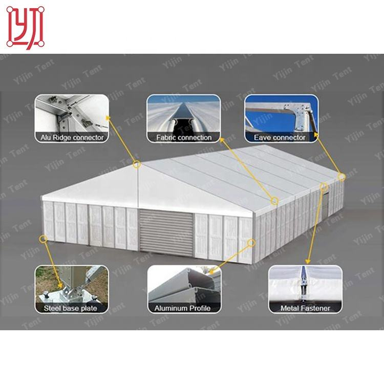 Waterproof [ Cheap Party Tent ] Party Tent Wedding Marquee 20x30 Cheap Wedding Party Tent Marquees For Sale
