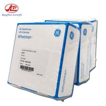 High-quality hot-selling laboratory glass Whatman Filter Paper