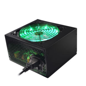 High Quality Atx Delux Dc Ac Steady Desktop Pc Gaming Computer 450W Power Supply