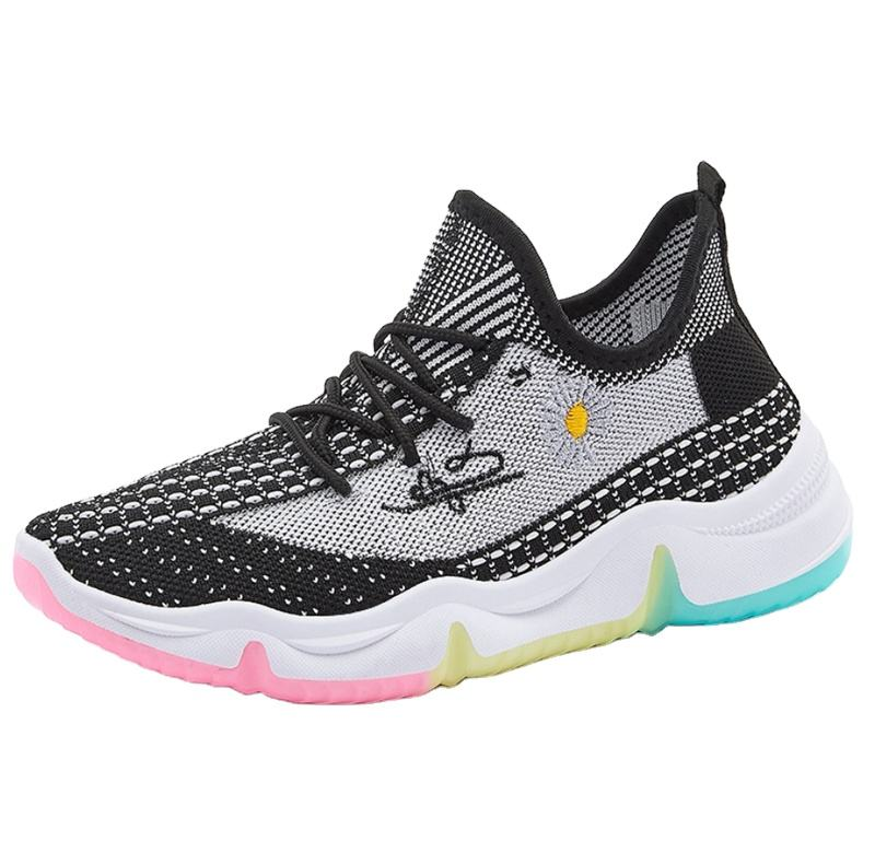 Running Shoes Casual Trend Air Cushion Outdoor Sports Jogging Shoes Sneakers Trainers NK Air Brand Max 95 Fashion Men