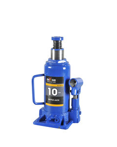 2017 hot style hydraulic bottle jack manufacturers OEM