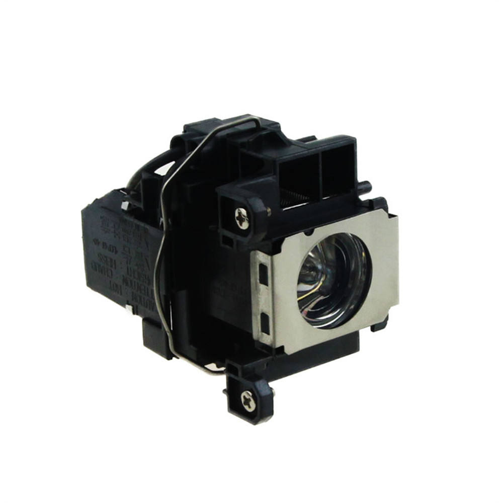 Replacement for NEC M333xs Lamp /& Housing Projector Tv Lamp Bulb by Technical Precision