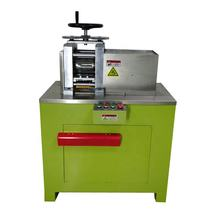 8HP Electric sheet Rolling Mill Jewellers Rolling Mill Jewelry Tools & Equipments Type jewellers rolling mill