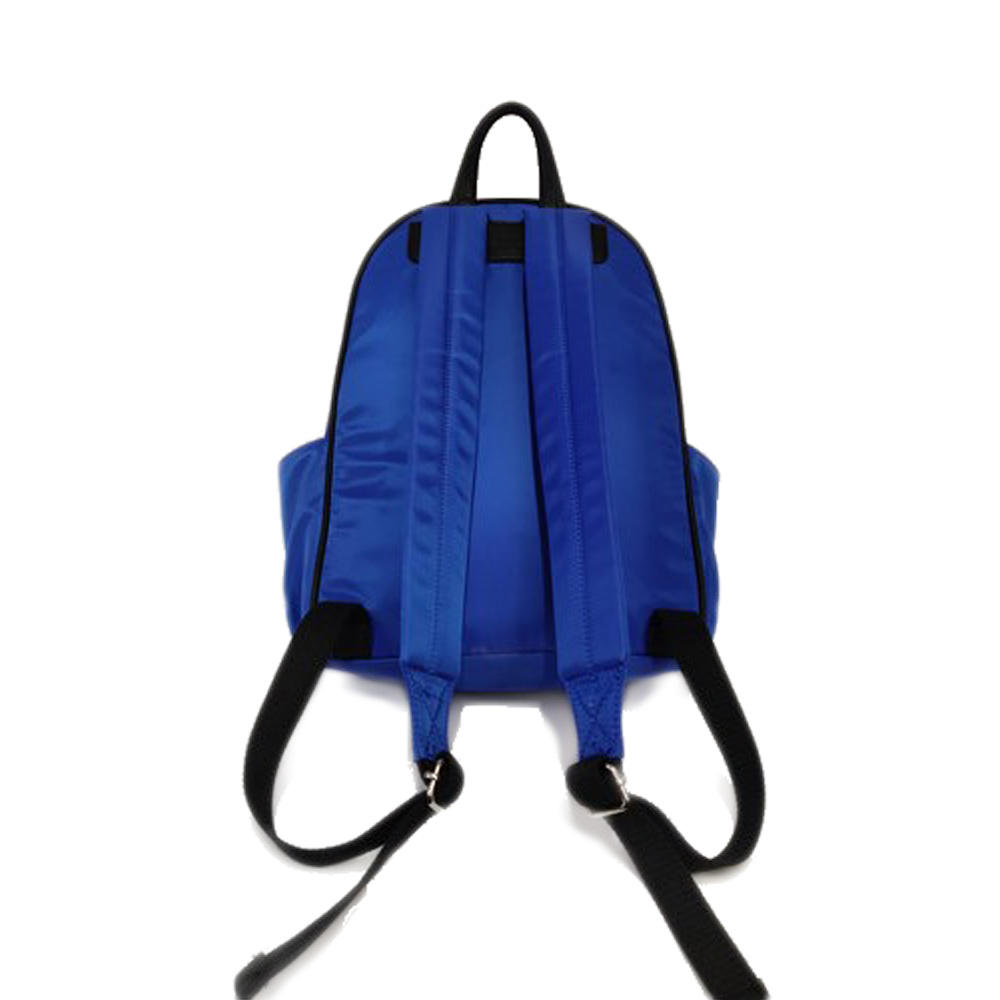 Stock Backpack Bags Back Pack Bagpack With Charger Mochila Business Waterproof Usb Unisex Anti Kingsons