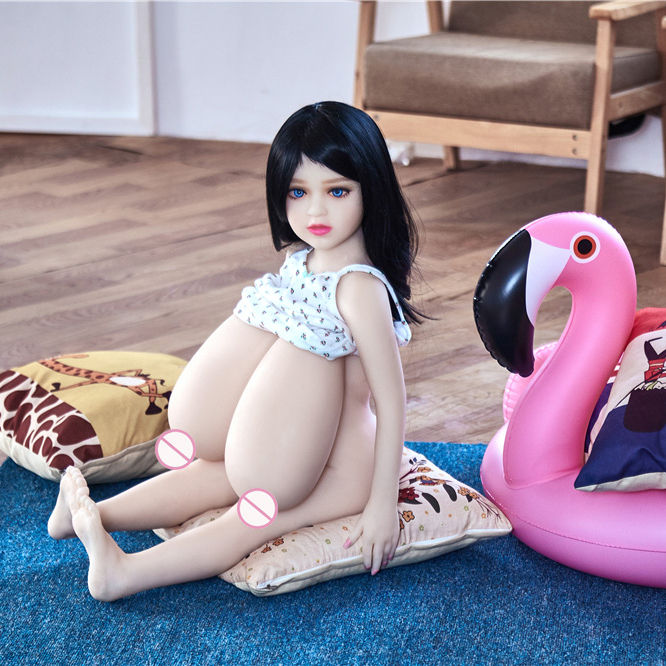 100cm silicon baby alien sex toy rubber doll for men sex dolls inflatable japanese loli cosplay love doll