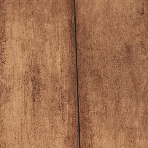 China manufacturer, laminate wood flooring 7mm hdf oak laminate flooring laminate flooring ac5