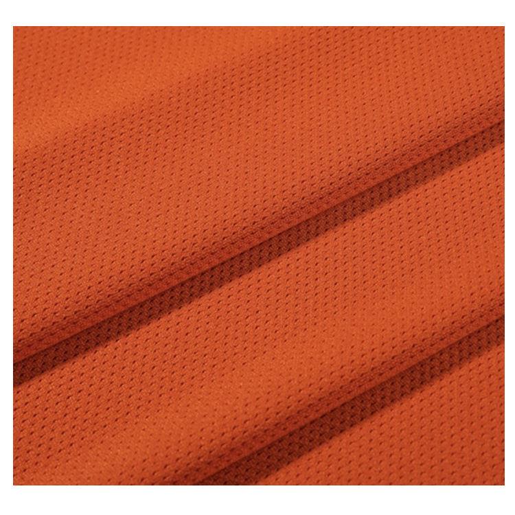 % 100% polyester <span class=keywords><strong>triko</strong></span> dazzle kumaş