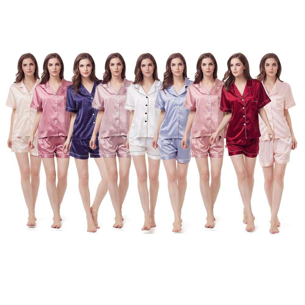 Etecredpow Mens Casual Two Pieces Sleepwear Long-Sleeve Flannel Pajama Sets