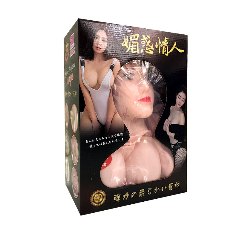 Head hands and feet inflatable dolls male sex sex partners masturbation products