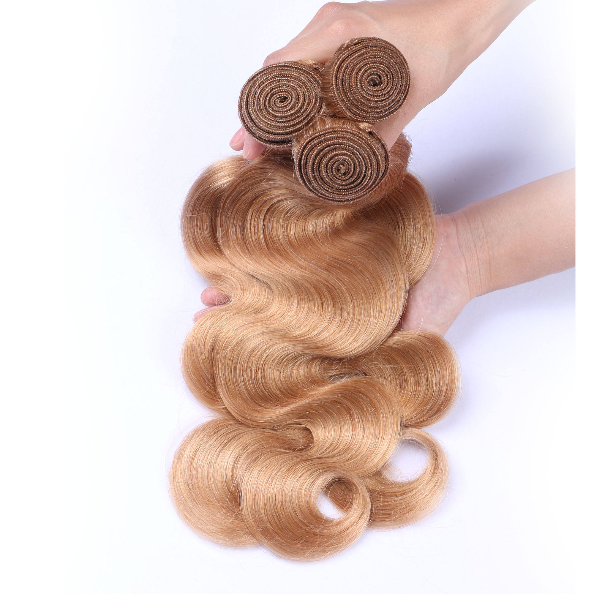 Promotion 5A Remy Cuticle Aligned Cheap Virgin Hair Extensions,Remy Hair Weave,Wholesale Wigs 100% Human Hair