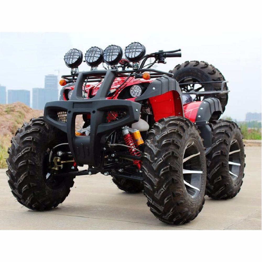 중국 핫 세일 250cc 4x4 <span class=keywords><strong>ATV</strong></span> 4x2 <span class=keywords><strong>ATV</strong></span>