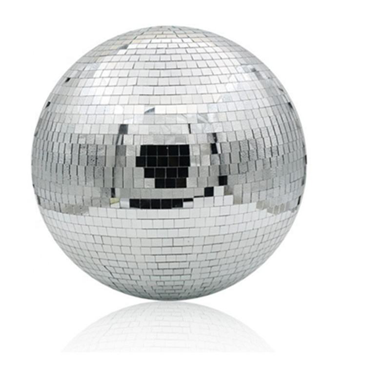 Spiegel Glas Disco Ball Dj Dance Home Party Bands Club Stage <span class=keywords><strong>Bliksem</strong></span>
