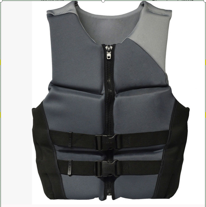 2020 new design adults solas approved life jacket for swimming
