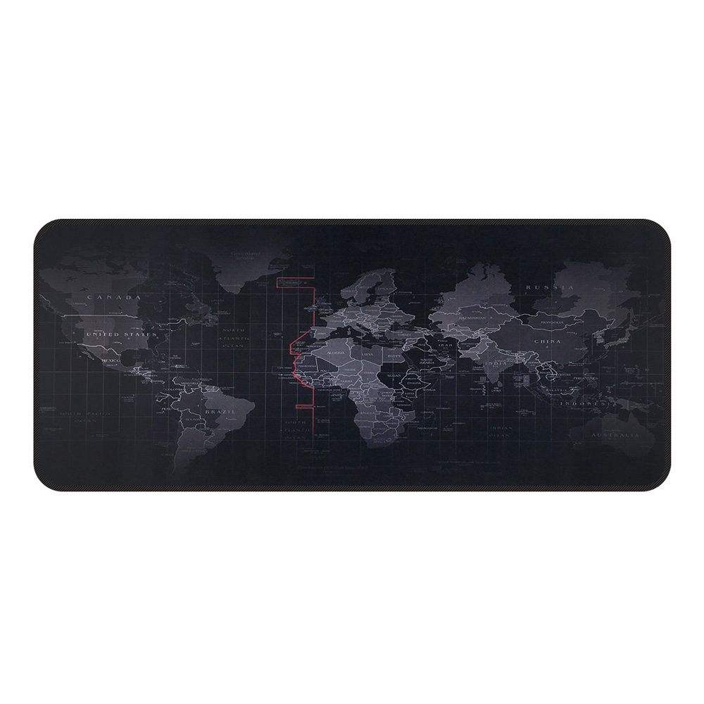 Daily Use Gaming Products Mouse Pad With Custom Logo Printed
