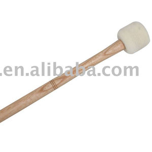 Tenor Drum Mallets DS-403/ Drum Stick