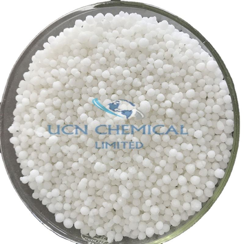 Ammonium Nitrate Prill Porous for Explosive and Minining