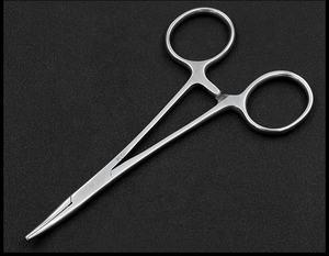 Catálogo de fabricantes de Quirúrgico De Acero Inoxidable