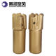 Bq Nq Hq Diamond Core Drill Bits For Hard Rock