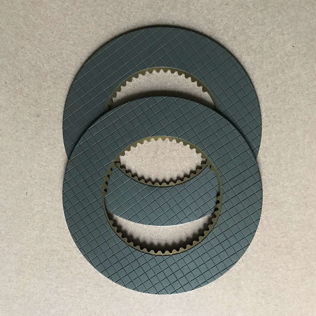 clutch plate for rolling mill spare parts