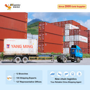 reliable dropshipping companies import export agents china to usa