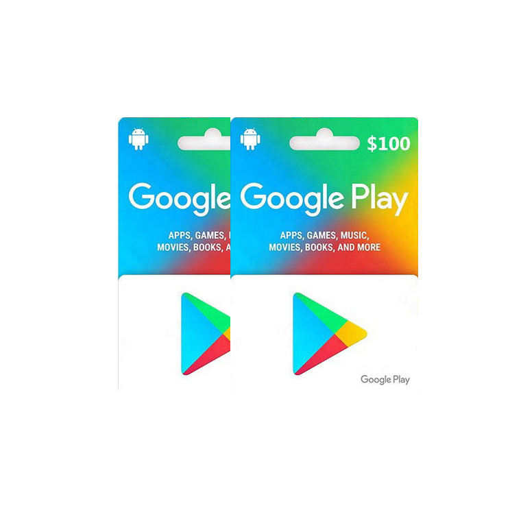 Brand New Usa E-mail Levering Code Games <span class=keywords><strong>Google</strong></span> <span class=keywords><strong>Play</strong></span> <span class=keywords><strong>Gift</strong></span> <span class=keywords><strong>Card</strong></span> 50 Ons Quick Verlossen