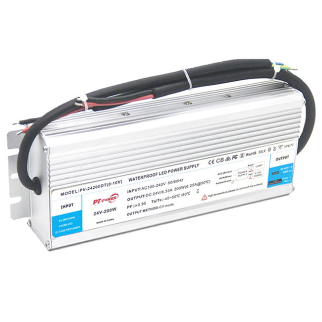 <span class=keywords><strong>Led</strong></span> <span class=keywords><strong>sürücü</strong></span> <span class=keywords><strong>2000w</strong></span> 12v 12v dc kaynağı 0-10v pwm <span class=keywords><strong>led</strong></span> <span class=keywords><strong>sürücü</strong></span> kaynağı kısılabilir <span class=keywords><strong>led</strong></span> 220v <span class=keywords><strong>led</strong></span> modülü 110v güç kaynağı dc 24v