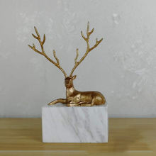 interior home accessories decoration luxury  decoracion nordica