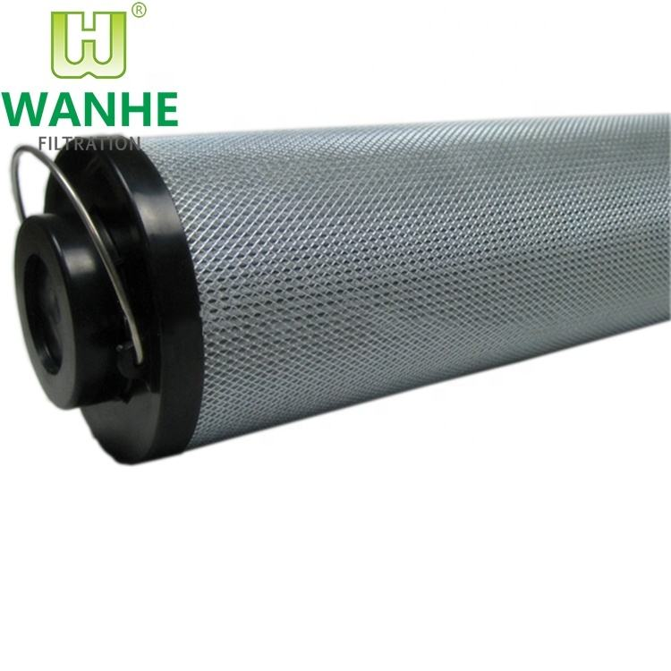 Wholesale high-quality low-pressure hydraulic oil filter element 0950R010BN/HC