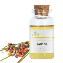 Wholesale supplier bulk price skin lightening refined natural palm oil