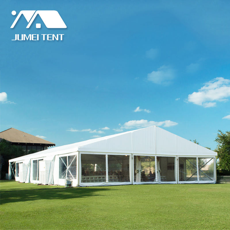 10X15M Kenya Outdoor Stretch Wedding Hall Party Tent For Sale South Africa