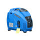 6kva air cooled soundless portable electric diesel power small 10 kva 3 phase diesel welder generator set ozone