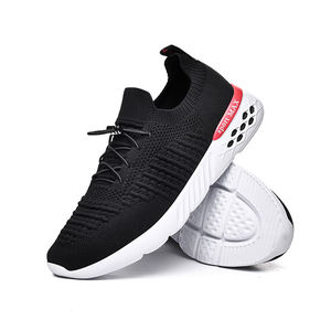 shoes without laces for men, shoes without laces for men