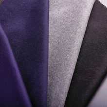 Wholesale 100% Merino wool fabric