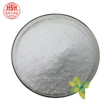 High Quality Best Price Malic Acid or Dl-Malic acid by HS Food Additives