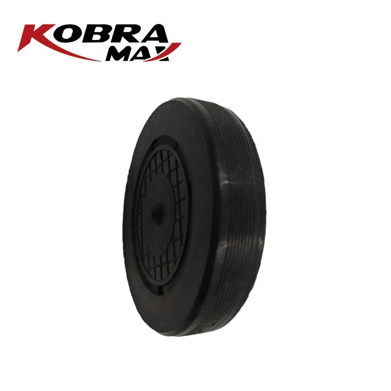 <span class=keywords><strong>Авто</strong></span>запчасти, заглушки ремня ГРМ для OPEL 4412302 4*4*0,8 ACM Rubber