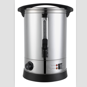 Colia 2019 new product idea kitchen appliance 8.8L water boiler/catering urn/electric kettle