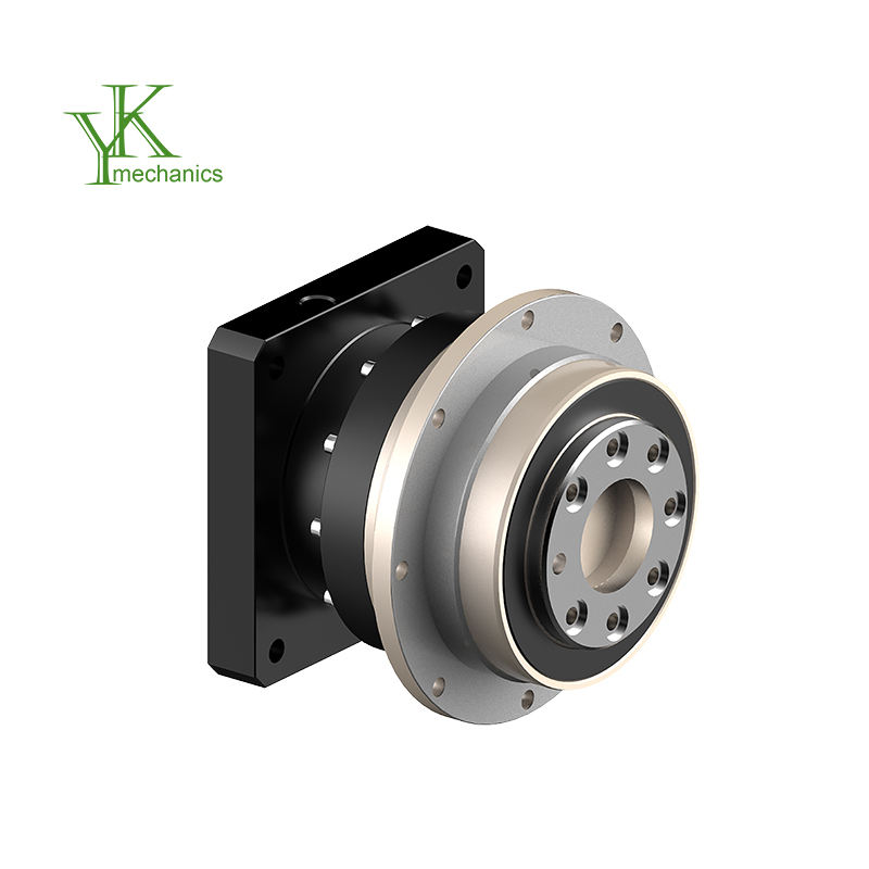Good Quality Planetary Gear Reducer TB115 Worm Gearbox