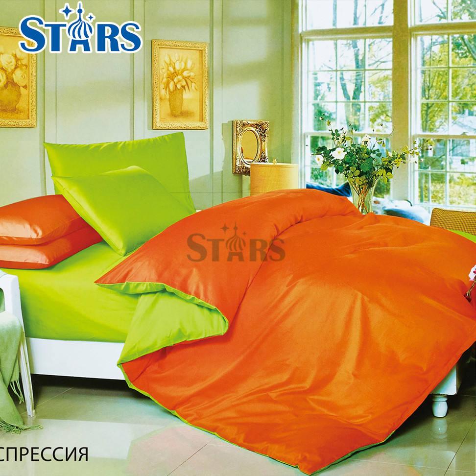 GS-FM-08 produits en vrac hiver maison drap de lit utiliser tissu teint literie fluorescente