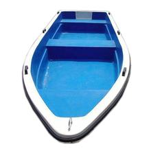New design high quality fiber boat fiberglass, fiberglass boat fishing