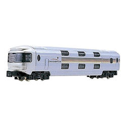 Wholesale realistic high speed small subway train toy for child and adult