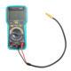 Automotive digital multimeter with RPM test MST-2900B