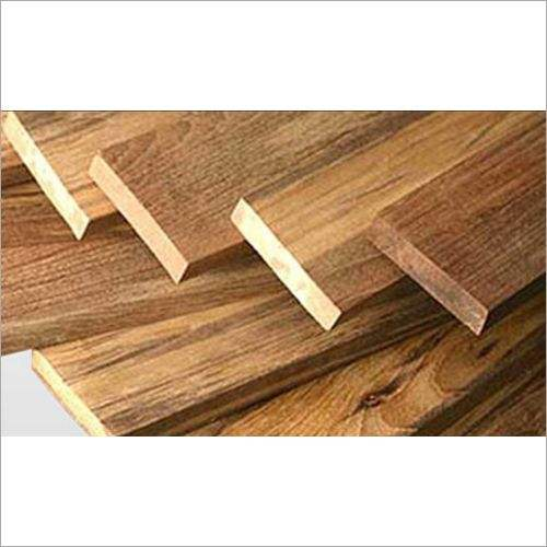 Unedged S4S Plane Oak Timber / White Spruce Lumber