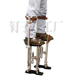 Walking  Stilts BS-2440